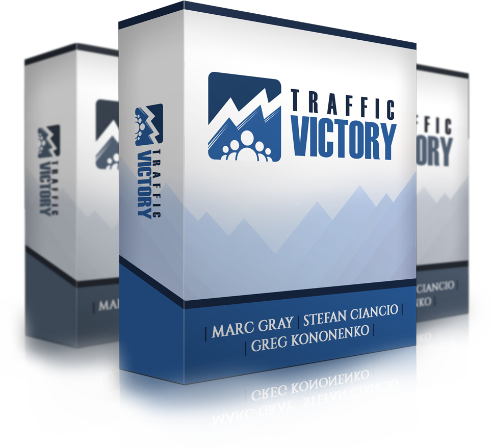 Traffic Victory Download